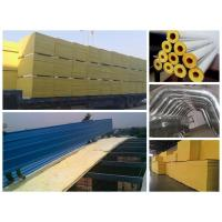 Best Glasswool material wholesale