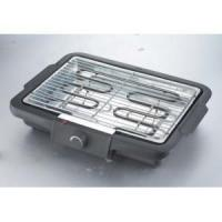 Best BBQ grill WH-802T wholesale