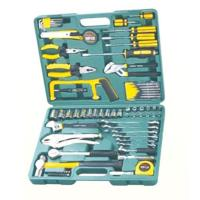 Best Auto tools & Socket tools SM93-R3007 wholesale