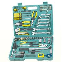 Best Auto tools & Socket tools SM93-R3009 wholesale
