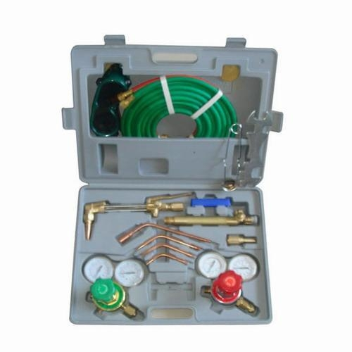 Cheap Auto tools & Socket tools SM94-4077 for sale