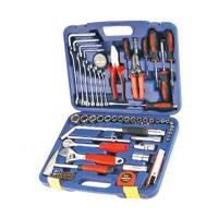 Best Auto tools & Socket tools SM93-3003 wholesale