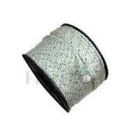 Best Electric Fence Rope Farm Electric Fence wholesale