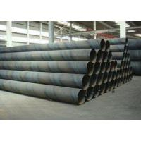 China light gauge steel channel on sale
