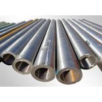 Best steel casting products wholesale