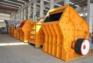 Best directory 2013 on 954 crusher machines dealers wholesale