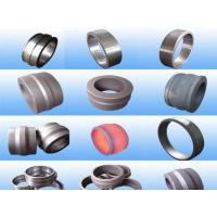 China Forging ring Carbon graphite ring, graphite seal supplier price on sale