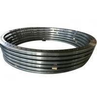 Best Forging ring carbon slip rings best price wholesale