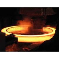 China Forging ring Pinion Ring and Pinion Gear best price on sale