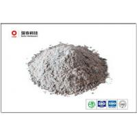 Best Innovative High Temperature Refractory Mortar with Patent wholesale