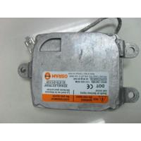China Original D Series Ballast Ford winni on sale