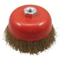Best CUP BRUSH CRIMPED wholesale