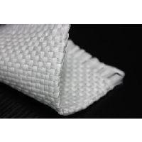Best Thermoplastic Fabric wholesale