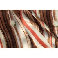 Cheap 16mm Silk crepe satin for sale