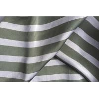 Buy cheap 16mm crepe satin plain -2 from wholesalers