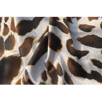 Buy cheap 16mm Silk crepe satin from wholesalers