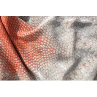 Buy cheap 16mm Sand wash crepe de Chine -1 Silk crepe de chine series/ PRODUCTS from wholesalers