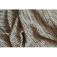 Buy cheap 16mm crepe de Chine -2 Silk crepe de chine series/ PRODUCTS from wholesalers