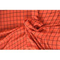 Buy cheap 16mm fancy crepe georgette -5 Silk crepe de chine series/ PRODUCTS from wholesalers