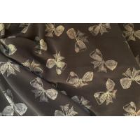 Buy cheap 16mm Sand wash crepe de Chine -2 Silk crepe de chine series/ PRODUCTS from wholesalers