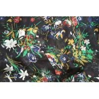 Buy cheap 12mm georgette from wholesalers