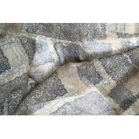 China 10mm crepon georgette on sale