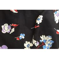 Buy cheap 16mm crepe de Chine -4 Silk crepe de chine series/ PRODUCTS from wholesalers