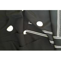 Buy cheap 16mm crepe de Chine -3 Silk crepe de chine series/ PRODUCTS from wholesalers