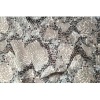 Buy cheap 10mm georgette from wholesalers