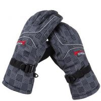 Best SEM-890Children's ski gloves wholesale