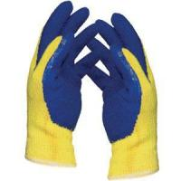 China Cutlery Kevlar Cut Resistant Gloves on sale