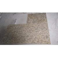 Best Santa Cecilia Dark Granite Countertops wholesale