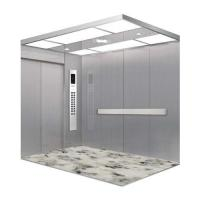 The Latest Style Professional Hospital Elevator with Long -term Service