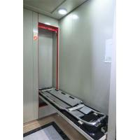 China Good Quality and Big Room Hospital Stretcher Lift with Easy Operation on sale