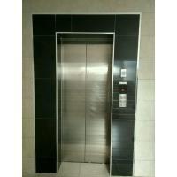 Best Competitive Price High Quality Passenger Elevator wholesale