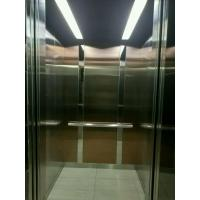Best Stable And Safe Passenger Lift wholesale