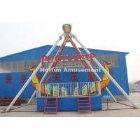 China 2017 cheap pirate ship playground equipment on sale on sale