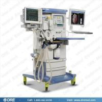 Best Drager Apollo Anesthesia Machine - Refurbished wholesale