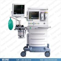 Best Mindray A5 Anesthesia Machine - Refurbished wholesale