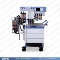 Best Drager Narkomed GS Anesthesia Machine - Refurbished wholesale