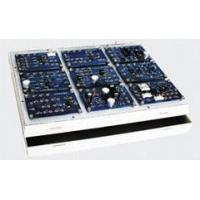 QY-ACTS-01 AnalogCircuit Experiment System