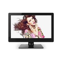 23.6 inches TPT-A24TV