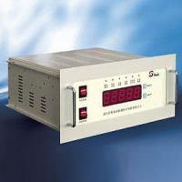 Best Electric-type main switch controller wholesale