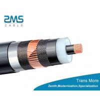 Best Steel Wire Armored Cable wholesale