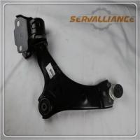 VOLVO Volvo Lower Control Arm Front