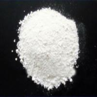PTFE suspension molding powder(JX-16)
