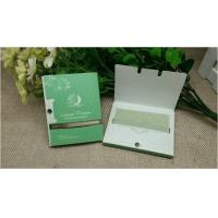 Best OIL-ABSORBING SHEETS CA29527 wholesale