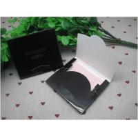 Best OIL-ABSORBING SHEETS CA29525 wholesale