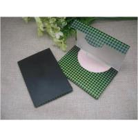 Best OIL-ABSORBING SHEETS CA29522 wholesale