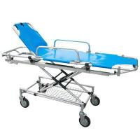 China ST61072 First Aid Stretcher ST61072 First Aid Stretcher on sale